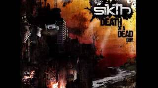 Watch Sikth Part Of The Friction video
