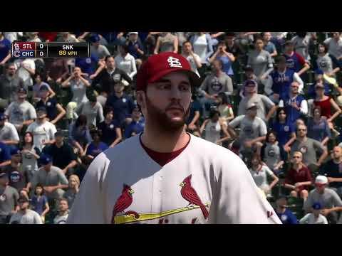 PS4 MLB THE SHOW 15 HOF,south korea