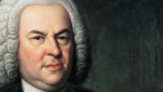 J.S.Bach Prelude No.14 fis-moll WTK II , BWV 883