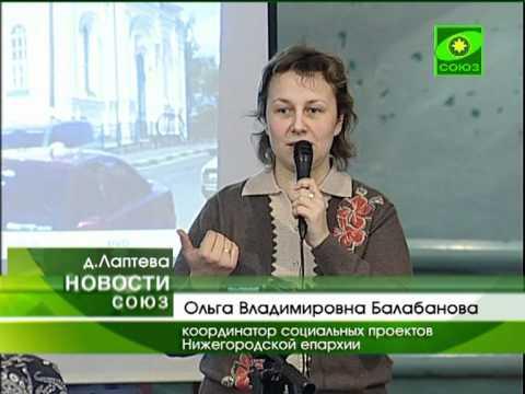Село Меркушино принимало гостей со всей России