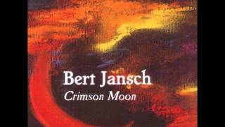 Watch Bert Jansch Omie Wise video