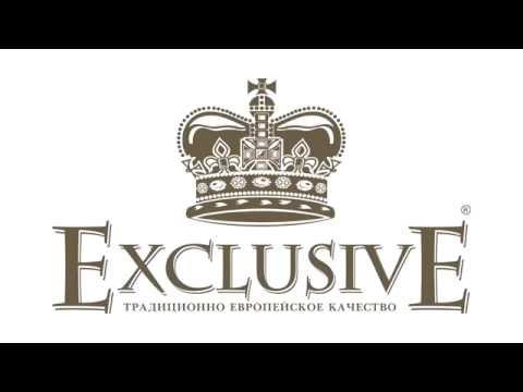 Обойный клей EXCLUSIVE NON-WOVEN PRO