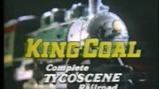 King Coal Chevrolet >> commercialclassic - YouTube