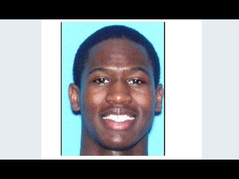 BREAKING NEWS: Tampa Serial Killer in Custody - LIVE COVERAGE
