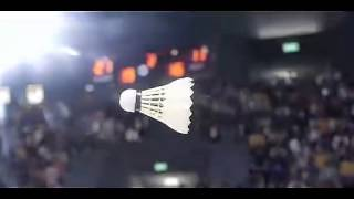 【专柜正品】12年汤尤杯奥运国家队林丹战靴羽毛球鞋AYAG003 2 4 淘宝网