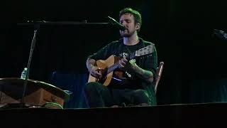 """Frank Turner - """"The Lifeboat"""""""