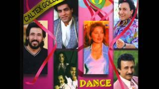 Leila Forouhar - Maadar Bozorg (Dance Party 6) | لیلا فروهر - مادر بزرگ