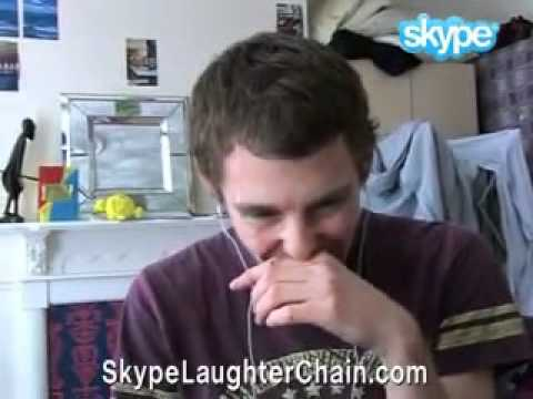 Download Skype Smeh do suza...