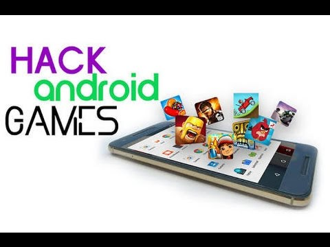 Image result for android games hack