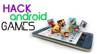 How to download hacked games on android(, 2016-11-16T10:23:35.000Z)