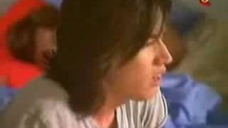 流星花園II~花より男子~ 第22話