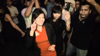 Zouk Club KL - Youtube HD.mp4