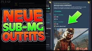 NEUE MASCHINENPISTOLE - Far Cry 5 LIVE EVENT - Neue Outfits & FAR CRY 5 DLC VIETNAM