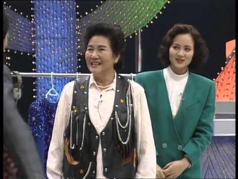 1995年央视春节联欢晚会 小品《如此包装》  赵丽蓉 巩汉林 孟薇  CCTV春晚