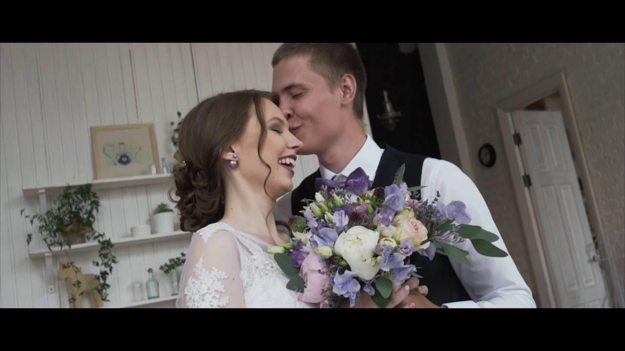 Дима и Оля 01.07.2016
