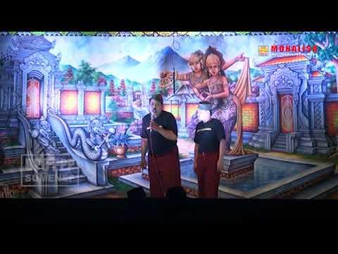 Live Ketoprak Madura Rukun Karya (Edisi Lawak)