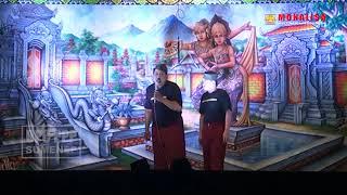 Download lagu Live Ketoprak Madura Rukun Karya MP3