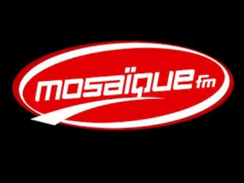TUNISIE-01-02-2011-RADIO MOSAIQUE FM APPEL ATTENTION AUX RUMEURS!.mp4