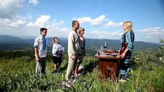 видео Весільна урочиста клятва