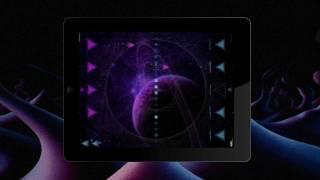 Tri-Tri-Triobelisk v1.1 Update iPad Game Trailer / Mission Briefing