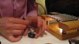 de-potting part 1.wmv Thumbnail