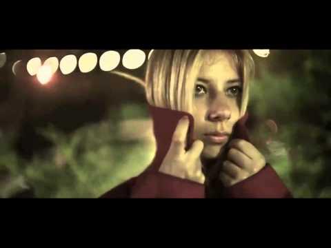 Ummet Ozcan - SuperWave (Rantrax Remix) [Music Video]