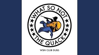 High You Are (Club Dub)