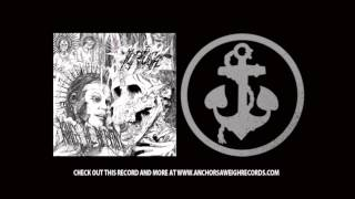 Tortuga - Bury Me In You (Fatal)