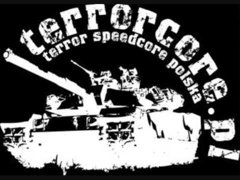 Best Speedcore and terror Mix ! 500 Bpm ( Hardcore music )