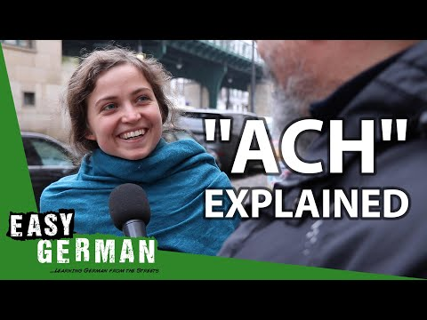 """ach""-explained-