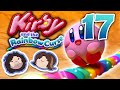 Kirby and the Rainbow Curse: Together At Last - PART 17 - Game Grumps Download MP3