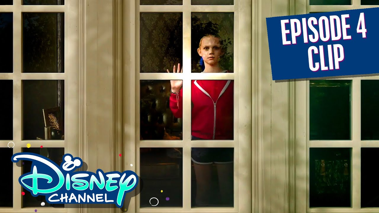 """Download Children and Parents   Ep. 4: """"Time to Face the Music""""   Secrets of Sulphur Springs   Disney Channel"""