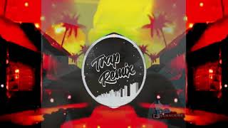 DJ PRIT PRIT TERBARU🔊FULL BASS 2019