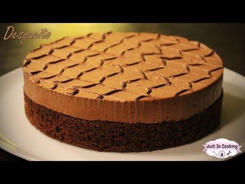 recette-du-gâteau-brésilien-despacito