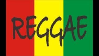 Reggae Mix  Seasons Riddim -  Jah Cure Sean Paul Wayne Wonder Alaine TOK Wayne Marshall Natural Blac