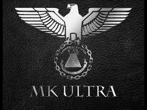 Mk Ultra: Experimentos con seres humanos