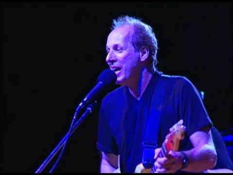 King Crimson Live in Conegliano, 20 June 2000