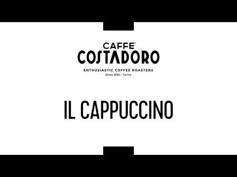 Il Cappuccino.mp4