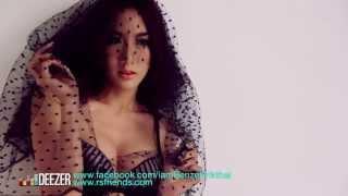 Repeat youtube video เซ็กซี่...ร้อนแรง Benze พริกไทย อวดหุ่น แซ่บ!!