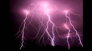 Thunder   Sound effect