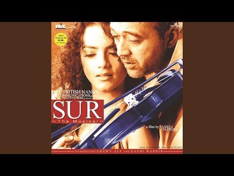 Aa Bhi Ja Aa Bhi Ja (Sur) (The Melody Of Life) (/ Soundtrack Version)
