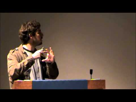 From Data to Knowledge - 405 - Borja Balle