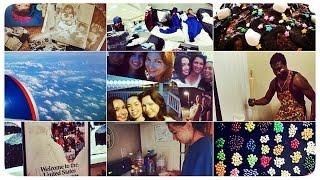 Жизнь в США: Instagram Камиллы, фото и видео каждый день :-) С работой не упеваю обрабатывать(LIKE x COMMENT x SUBSCRIBE ❤ ↧↧↧ OPEN ME ↧↧↧ ❣ Пишите нам письма, рисунки, открытки, мы будем БЕЗУМНО рады их получать..., 2014-08-17T13:30:01.000Z)