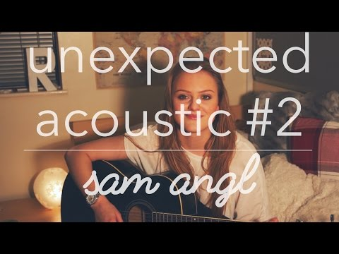 latch-(rachel-diduch-cover)---unexpected-acoustic