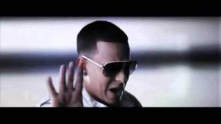 Daddy Yankee Ft. Tony Dize La Despedida Remix Video Oficial