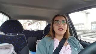 Поставить машину на учет в Сочи. Мой опыт.(, 2018-03-19T08:17:52.000Z)