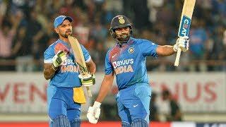 Cricbuzz LIVE हिन्दी: भारत v बांग्लादेश, दूसरा T20, पोस्ट-मैच शो