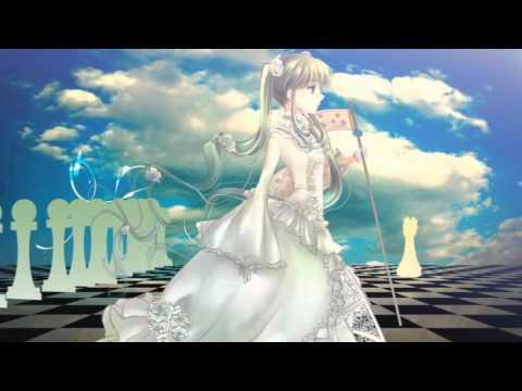 『For Mitsuko』- Cantarella *vers. viola cover*