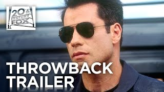 Broken Arrow | #TBT Trailer | 20th Century FOX
