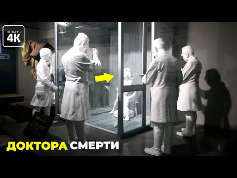 Отряд 731 -